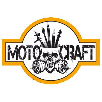 Moto Craft
